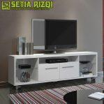 Meja TV Klasik Minimalis Modern Jepara