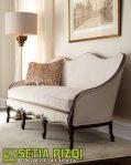 Kursi Sofa Tamu Minimalis Klasik Eropa Jepara