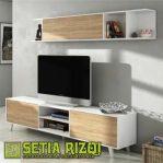 Meja TV Modern Minimalis Klasik Jepara