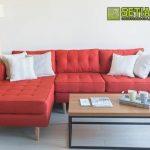 Kursi Sofa Minimalis Klasik Eropa Jepara