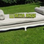 Sofa Minimalis Duco Antik Jepara