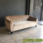 Kursi Sofa Modern Minimalis Klasik Jepara