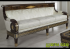 Sofa Minimalis Klasik Eropa Jepara