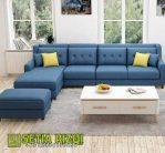Kursi Sofa Keluarga